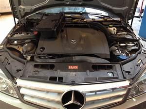 Mercedes Classe A 200 Moteur Renault : reprogrammation moteur mercedes classe c 200 cdi 136 a 190 cv digiservices paris sud ~ Medecine-chirurgie-esthetiques.com Avis de Voitures