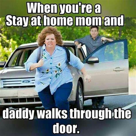 Mommy Memes - stay at home mom humor laughter is the best medicine pinterest mom humor humor and parents