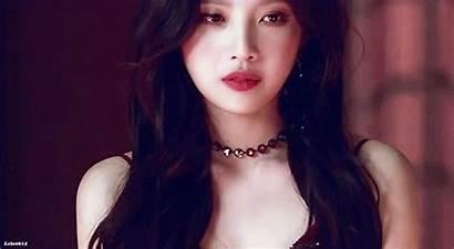 Prettiest Idols Female Renegade Moon Wattpad Afraid