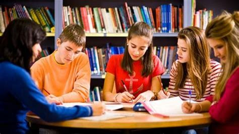 teenage english conversation classes lebtivity