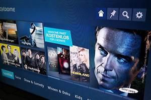 Media Markt Singen : gutscheincode u form verlag merkur markt amazon gutscheine ~ Watch28wear.com Haus und Dekorationen