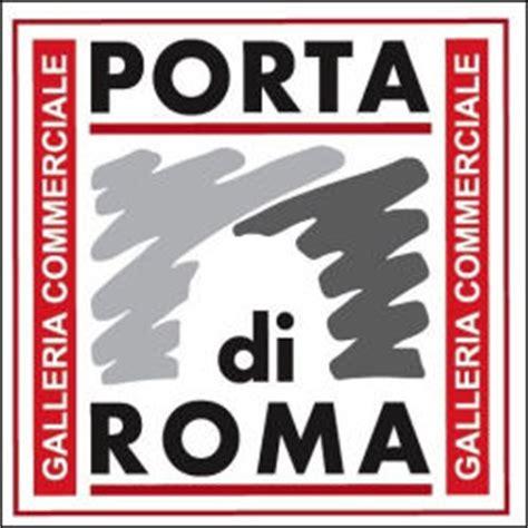 porte di roma orari apertura i negozi centro commerciale porta di roma