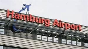 Webcam Airport Hamburg : amerikaner l st sprengstoffalarm am hamburger flughafen aus blaulicht hamburger abendblatt ~ Orissabook.com Haus und Dekorationen