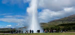 ring gold iceland golden circle tour gullfoss geysir