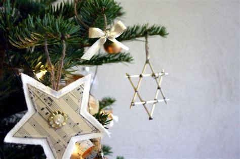 christmas tree  festival craft paper quick tutorial