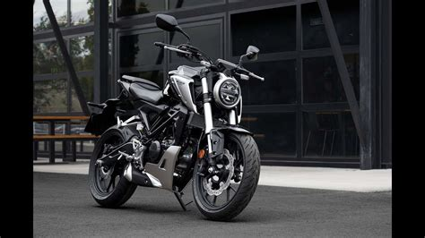 Honda New Bike 2019 Concept, Redesign And Review