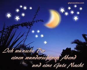 Schlaf Gut Bilder Kostenlos : gute nacht bilder gute nacht gb pics gbpicsonline seite 9 ~ Eleganceandgraceweddings.com Haus und Dekorationen