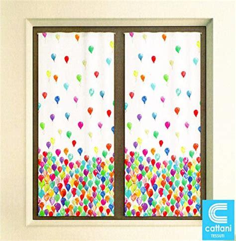 tende per finestra cameretta bambini tende per cameretta bambini grandi sconti tende