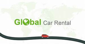 Spain Car Rental Chat With Us   Upcomingcarshq.com