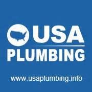 Local Plumbing Companies by Usa Plumbing Find Local Plumbers Hvac Companies