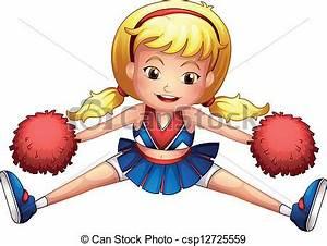 Energetic Person Clip Art   www.pixshark.com - Images ...