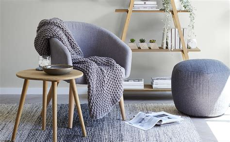100 kmart couch covers au 116 best kmart styling