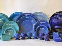 Fiestaware Color Chart 396 Best Fiestaware Images In 2019 Fiesta Kitchen