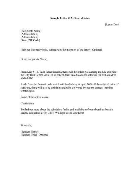 cordially end of letter sample letter 20971 | sample letter 1 638