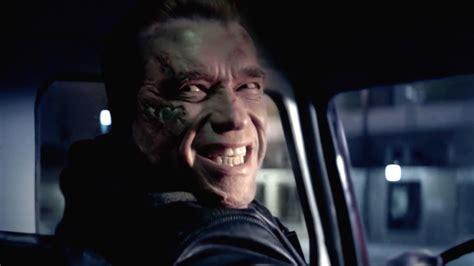 terminator genisys director thinks  dumb trailer