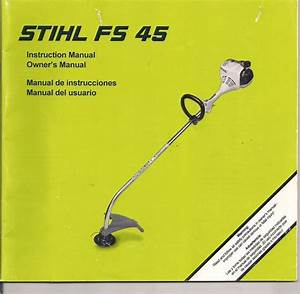 Pin On Stihl Echo Mcculloch Chainsaw Parts On Ebay