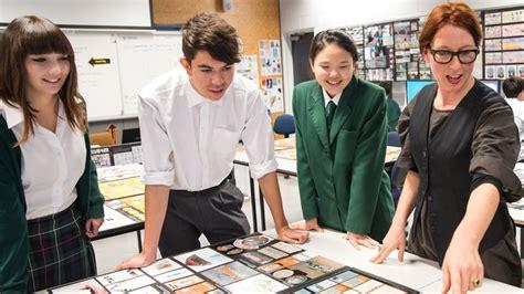 education teaching jobs   zealand work info