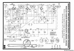 1940s residential wiring diagram 1940s free engine image With residential telephone wiring basics