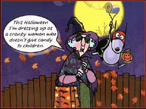 shangralafamilyfuncom shangralas maxine  halloween