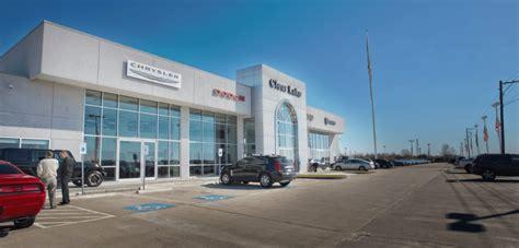 chrysler dodge jeep ram fiat   car dealer
