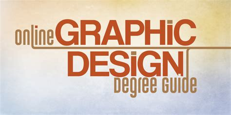 graphic design degree graphic design degree guide