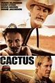 Cactus (2008 film) - Wikipedia