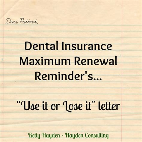 don d usage montant maximum best 25 dental insurance ideas on dental surgeon dentistry and dental