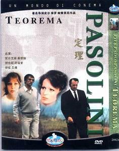 engmovies-041-045A TEOREMA/Theorem / THE DECAMERON movie
