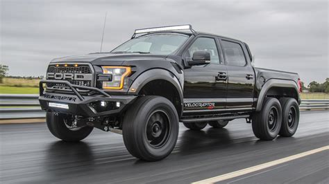 2019 Ford Velociraptor Price 2018 ford raptor exhaust upgrade 2017 2018 2019 ford