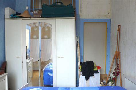 refaire ma chambre refaire ma chambre meilleures images d 39 inspiration pour