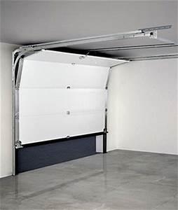 Garagentor Klemmt Seitlich : garagentore garagentore tel 0173 6186421 ~ A.2002-acura-tl-radio.info Haus und Dekorationen