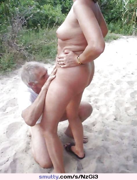 Mature Naked Couples Have Fun I Like Meet Mature Couple Mature Naked Naturism Malenude