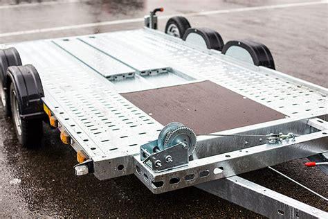 light bar led truck and trailer light 14 3 l led