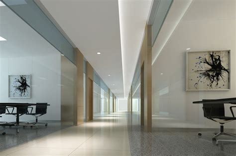 modern interiors images modern office interiors 3d house free 3d house pictures and wallpaper