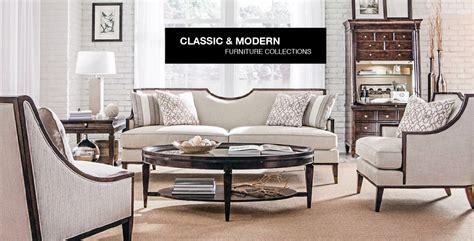 high end italian modern furniture toronto frini