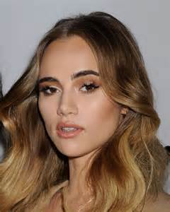 Carpet Maker by Suki Waterhouse Inaugural Image Maker Awards Hosted By