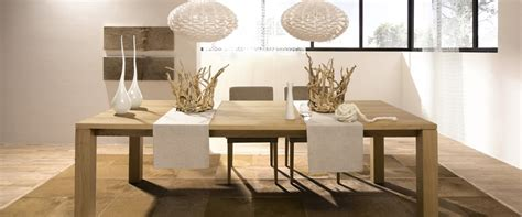 Living Room, Bedroom, Dining Room, Home Office And Childrens Furniture From Hülsta