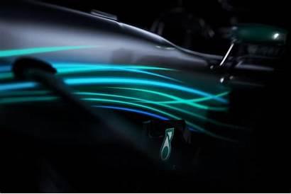 Mercedes F1 Amg F1fanatic Teases W08 Racefans