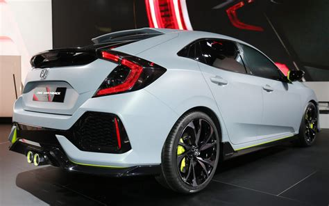 honda civic hatchback interior engine release date