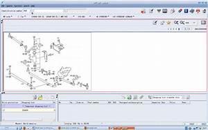 Steering Parts Diagram  U0026gt  129 066
