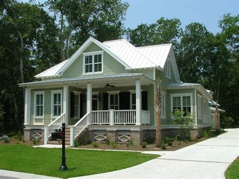 Get Look Southern Style Architecture by Southern Style Architecture Ideas Home Building Plans