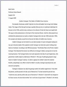 Whats A Good Persuasive Essay Topic que se significa i do my homework careers for creative writing majors how to get high marks in creative writing