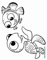 Nemo Coloring Pages Squirt Finding Disney Dory Drawing Disneyclips Pixar Sheets Darla Printables Bruce Anchor Pearl Clipartmag Funstuff sketch template