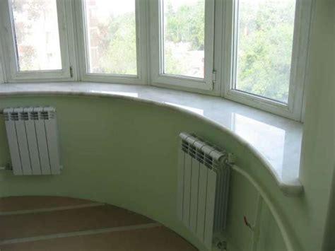 Changing Window Sills by Granite Window Sills Windows Cills Granite Worktops