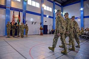 DVIDS - Images - Combined Security Transition Command ...