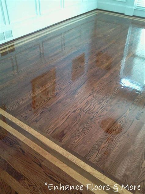 Wood Floor Value And Advice  Atlanta Home Improvement