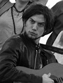 Jackson Rathbone - Twilight Series Photo (2209982) - Fanpop