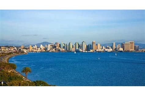 Boat Slips For Sale San Diego Ca by Boats For Sale In San Diego Ca By Simon Yachts