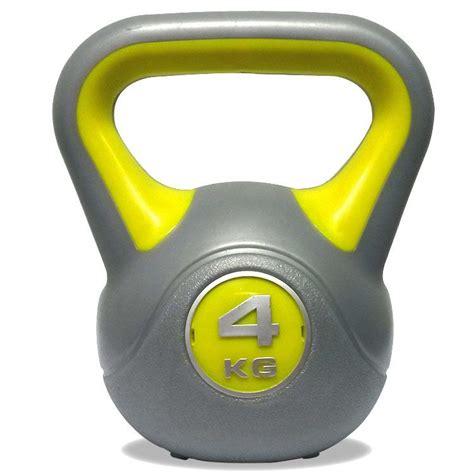 weight kettlebell vinyl kg 8kg 4kg dkn kettlebells sweatband