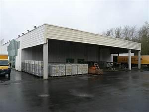 Prix Location Garage : garage albertville garage albertville porte sectionnelle 44mm 15 8m int rieur nouveaut s abris ~ Medecine-chirurgie-esthetiques.com Avis de Voitures